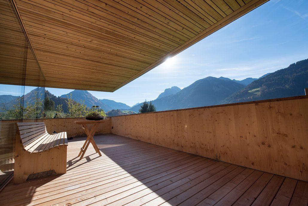 wood company thermoholz